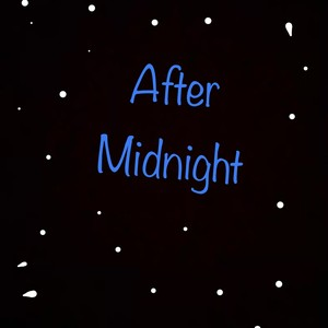 After Midnight Upload Your Music Free