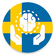 Swedish Guru