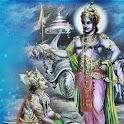 Shrimad Bhagavad Gita icon