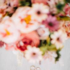 Wedding photographer Elena Ryabukhova (Mathreshka). Photo of 24.04.2017