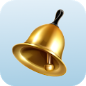 🔔 Bell Sounds icon