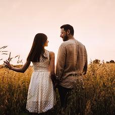 Wedding photographer Stefano Roscetti (StefanoRoscetti). Photo of 31.05.2018