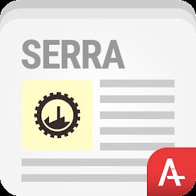 Notícias de Serra