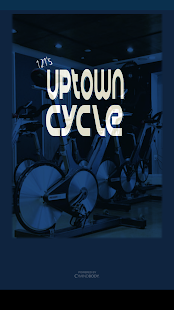 121's Uptown Cycle- screenshot thumbnail