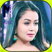 Neha Kakkar Listen Mp3 Offligne