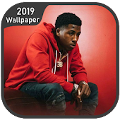 YoungBoy NB Again HD wallpapers