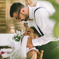 Wedding photographer Harald Claessen (HaraldClaessen). Photo of 14.10.2016
