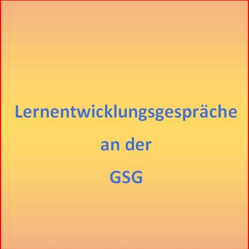 lernentwicklungsgespraech 4_2014 kleines bild.JPG