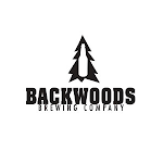 Backwoods Crimson Red (Hilinski's Hope Foundation)