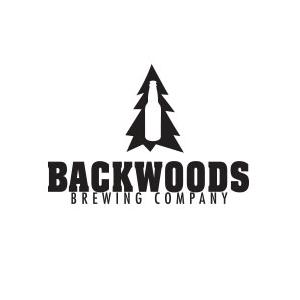 Logo of Backwoods Spruce Springstein