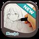 How to Draw Manga (app)
