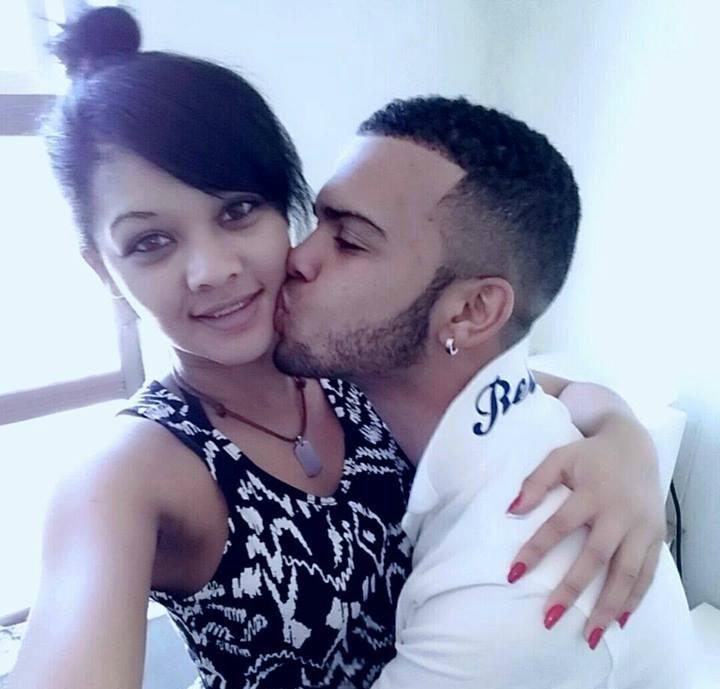 Boyfriend of murdered teacher to spend Christmas behind bars - SowetanLIVE