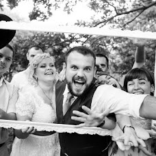 Wedding photographer Margarita Selezneva (ritta). Photo of 31.10.2013