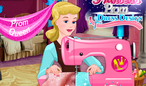 لعبة خياطة الملابس وبيعها for PC