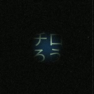 スプリンタートレノ AE86 鹿屋のハチロクのカスタム事例画像 イッコーさんの2019年10月21日15:58の投稿