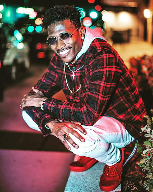 Octopizzo, Sailors seek to 'urbanise culture' in collabo