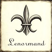 The Grand Lenormand