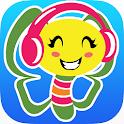 Piosenki Dla Dzieci icon