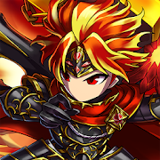 Download Game Game Brave Frontier v2.14.1.0 MOD FOR ANDROID | MENU MOD  | DMG MULTIPLE  | DEFENSE MULTIPLE  AND MORE ULTRA MOD +17 APK Mod Free