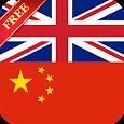 Offline English Chinese Dictionary apk