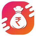 HelloCash - Play Games & Earn PayTm Cash icon