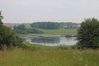Photo: Præstesø
