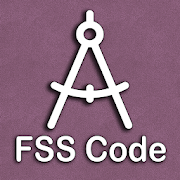 App Icon for cMate-FSS code App in Czech Republic Google Play Store