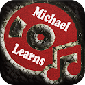 Michael Learns TR All Of Songs icon
