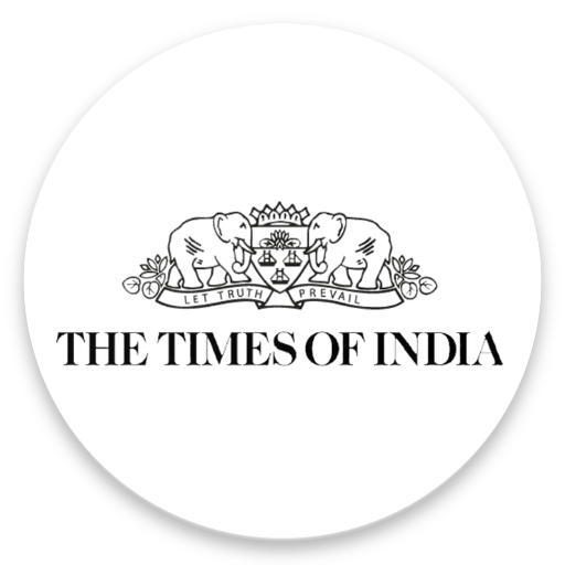 TOI : THE TIMES OF INDIA NEWS PAPER AND E PAPER