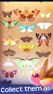Flutter: Starlight Sanctuary MOD (Unlimited Money) 2