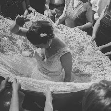Wedding photographer Andrés Mejías (andresmejias). Photo of 26.03.2015