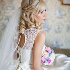 Wedding photographer Aleksey Baykov (windofjoy). Photo of 22.07.2015