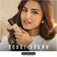 Shoppers Stop photo 16