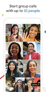 Google Duo – High Quality Video Calls 2
