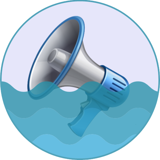@Voice Floating Button Plugin file APK Free for PC, smart TV Download