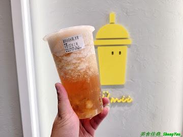 甲文青茶飲飲料 逢甲夜市總店