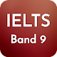 IELTS Preparation - Band 9 Download for PC Windows 10/8/7