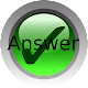 Answers 2018 Download on Windows