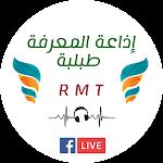 RM Teboulba icon