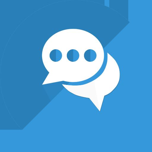 iMessenger - Messaging OS 10