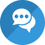 iMessenger - Messaging OS 10