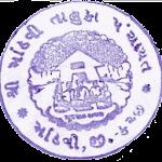 TPEO Mandvi Icon