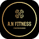 AFit for PC-Windows 7,8,10 and Mac