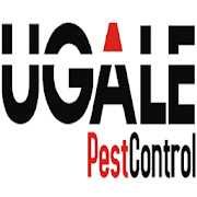 Ugale Pest Control