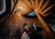 Bryllupsfotograf Irina Pervushina (London2005). Foto fra 14.08.2018
