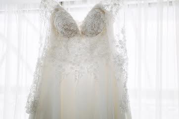 結婚式の写真家Мария Ковальчук (mariakovalchuk)。19.02.2019の写真