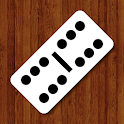 Dominoes multiplayer icon