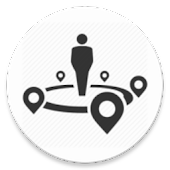 Around Me - Find Nearby Places And Events
