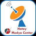 Hatay Medya Center icon
