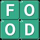 Food Blocks - Word Puzzle Download on Windows